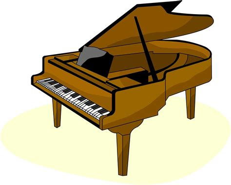 clipart on line upright piano clipart clipart panda free clipart images