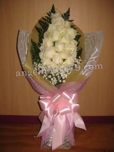 Mukena Premium Mawar Tangkai Indah pesan bouquet mawar putih daerah serpong alam sutera