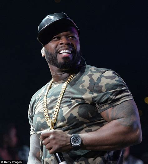 50 cent photos 50 cent arrested in the caribbean after using the word