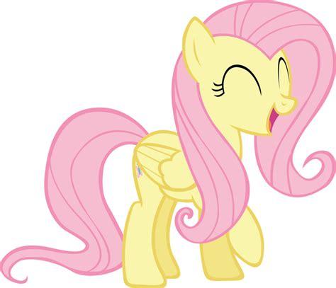 pony fluttershy 2 moggymawee plushies