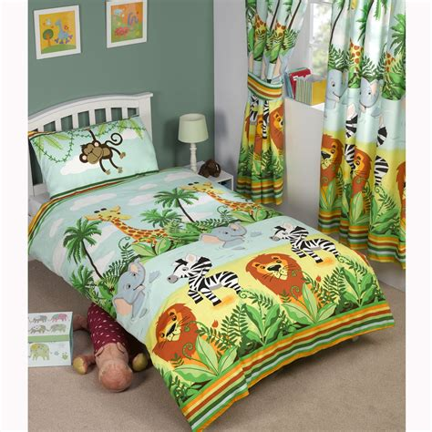 junior bedding sets junior duvet cover sets toddler bedding dinosaur