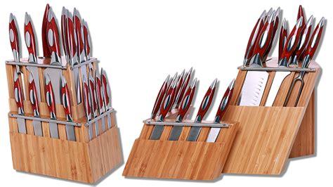 Rhineland Cutlery :: Knife Sets