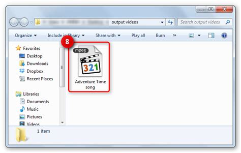 format dvd rw software how to convert mp4 to dvd format