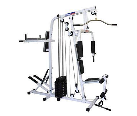 Alat Fitness Mini Home Bisa Cod daftar harga alat fitnes treadmill elektrik dan manual