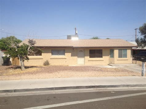 14701 n el mirage rd el mirage az 85335 homes