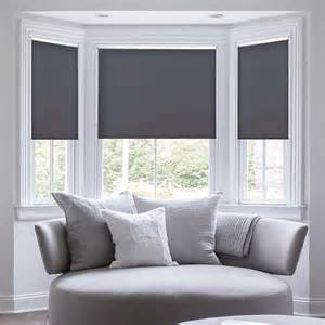 Black Shades For Windows Ideas Best 25 Window Blinds Ideas On Window Coverings Blinds And Window Treatments