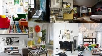 Home Decor Trends In 2013 Decorative Trends For Autumn 2014 Memes