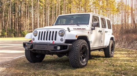 cheap jeep wrangler jeep wrangler rubicon cheap jeep wrangler rubicon photo