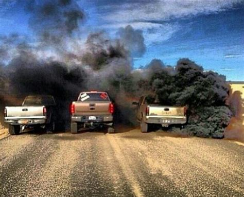 Best 25+ Black smoke ideas on Pinterest | Smoke pictures ... Lifted Duramax Diesel Blowing Smoke
