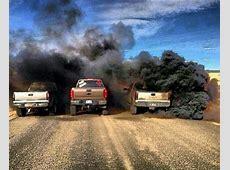 Best 25+ Black smoke ideas on Pinterest | Smoke pictures ... Lifted Duramax Diesel Blowing Smoke
