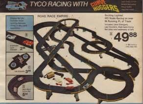 Electric Slot Car Set Australia Electric Slot Car Racing Set Childhood 70s 80s