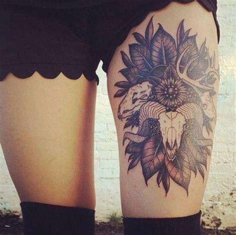 pretty leg tattoos tattoos beautiful and hjtapparel