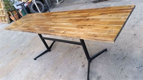 Commercial Dining Tables by Commercial Dining Tables Commercial Outdoor 84 Quot X 40