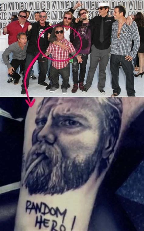 ryan dunn images weeman 180 s tattoo for ryan dunn hd