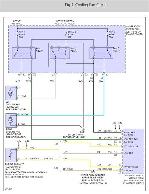 2005 chevy equinox radio wiring diagram pdf 2005 chevy