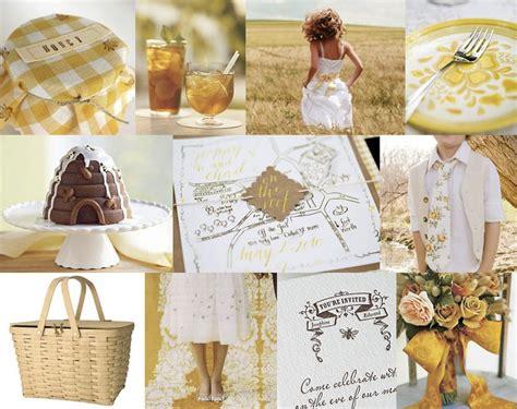 wedding decor bee mine bee details adore