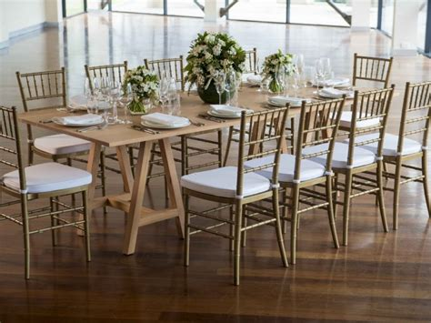 Adelaide Bistro Table Adelaide Bistro Table Hton Bay Adelaide 27 In Eucalyptus Folding Patio Bistro Table Ktot 1739