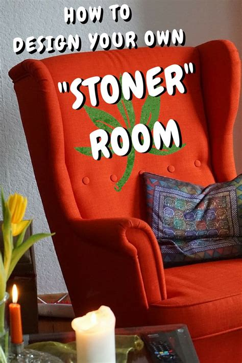 stoner home decor best 25 smoking room ideas on pinterest whiskey room