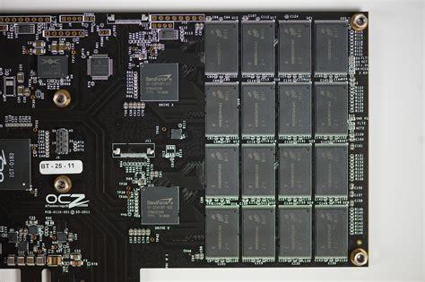 80gb drive only 32 gb show ocz revodrive 3 x2 480gb preview 200k iops 1 5gb s