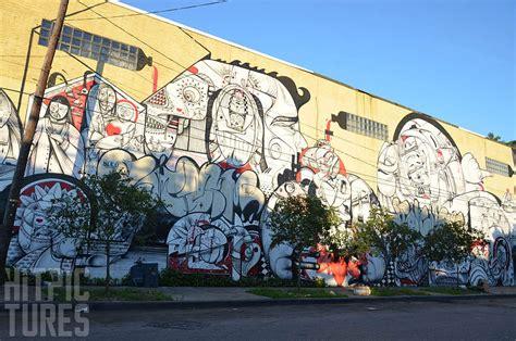 new york sports news news 12 bronx news 12 bronx bronx new york graffiti locations 130612 244 homemade