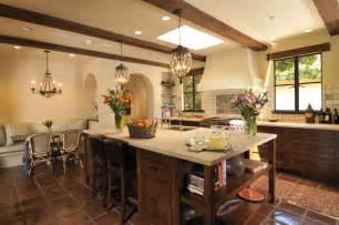 kitchen light fixture ideas
