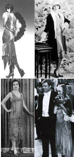 pictures of middle age flappers 1000 ideas about flapper hairstyles on pinterest hair