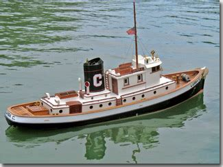 model boats golden gate park quot all steam power quot model boat regatta in golden gate park