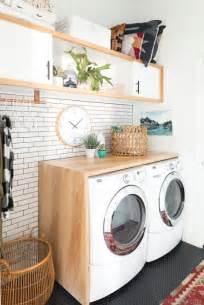 arbeitsplatte auf waschmaschine die besten 17 ideen zu waschmaschine mit trockner auf