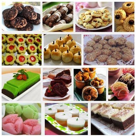 Buku Resep Kue Kering Ncc kue kering buku resep masakan caroldoey