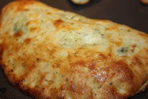 traditional calzone recipe cheese calzone recipe