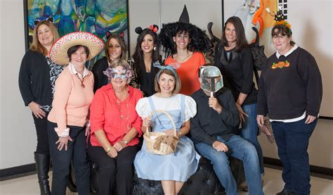 Blog Pch Com - happy halloween pch blog team pch blog