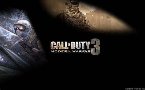 wallpaper 3d call of duty mw3 wallpapers call of duty modern warfare 3 taringa