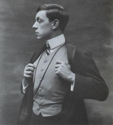 despi vintage 9 145 best images about vintage collars on