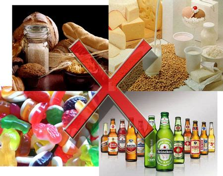 cu 225 les los alimentos prohibidos para diab 233 ticos 250