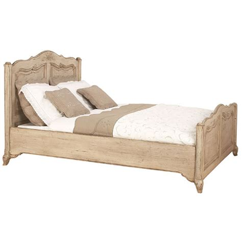 french bed frame french beds and frames quality furniture manufacturer
