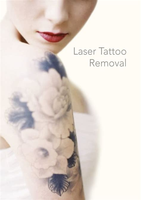 tattoo prices adelaide laser you medical aesthetics clinic in mitcham