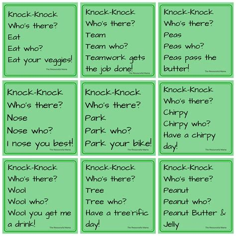 bathroom knock knock jokes april fool s day knock knock jokes for kids the