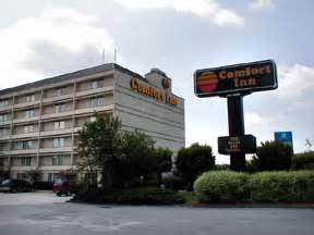 comfort inn wilmington north carolina comfort inn executive center wilmington wilmington north carolina comfort inn hotels in