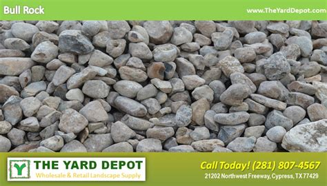 Home Depot Garden Rocks Design Ideas Landscaping Lava Rocks In Houston