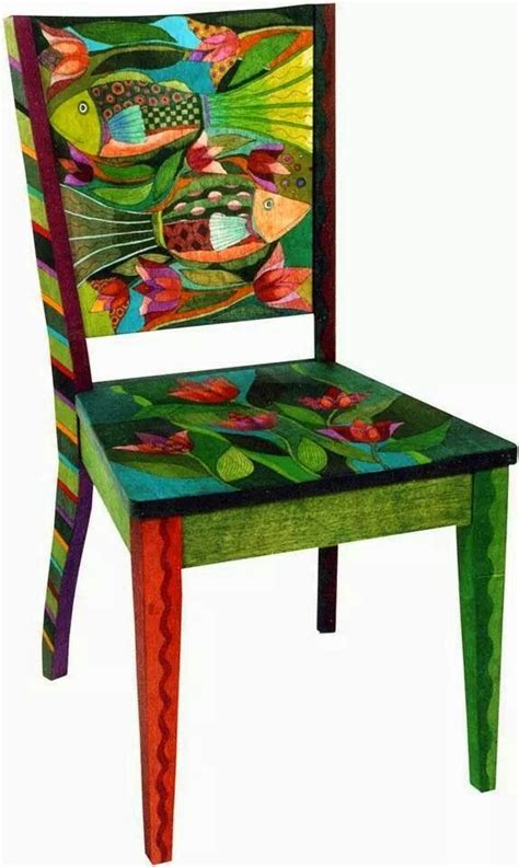 colorful furniture 6424 best just painting furniture images on pinterest