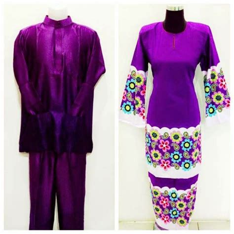 Baju Bayi Costume Gentleman 40 best images about baju melayu lelaki on traditional and malaysia