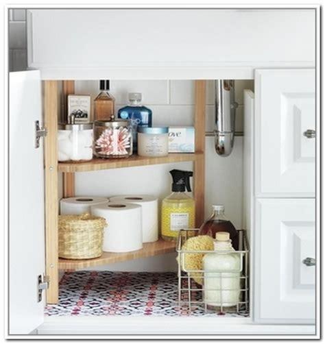 pedestal sink storage ikea under pedestal sink storage home design ideas