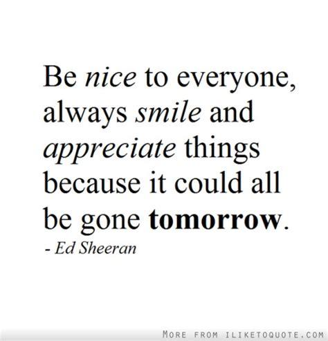 ed sheeran quotes funny ed sheeran quotes ed sheeran sayings