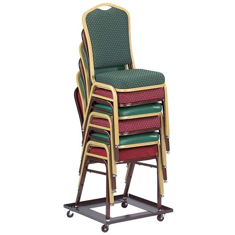 stackable banquet chairs 9300 series silhouette banquet vinyl padded stacking