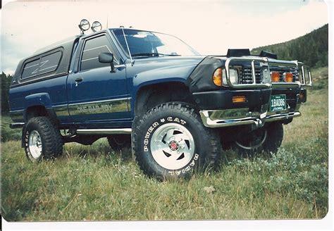 1989 Toyota Value 1989 Toyota Used Cars Sale