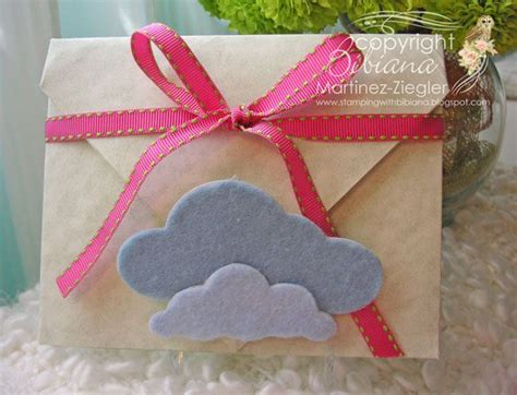 How To Make An Envelope With 12x12 Paper - by bibiana tutorial how to make envelopes out of 12x12