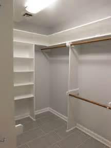 Master Bedroom Ideas Pinterest dise 241 os de pisos para interiores 161 te van a encantar