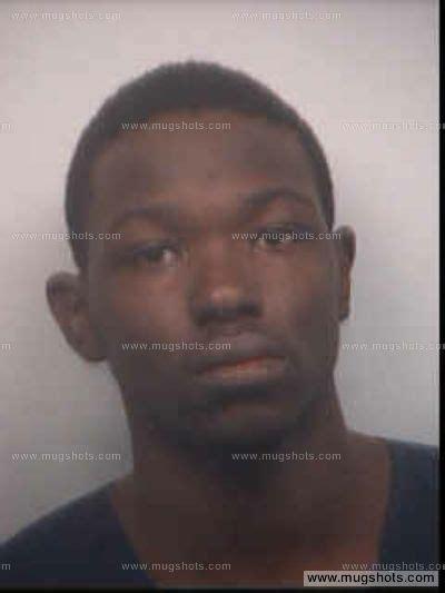 Fulton County Arrest Records Ga Montrella Colzie Mugshot Montrella Colzie Arrest Fulton County Ga