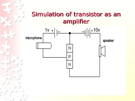 bipolar transistor guitar germanium transistor vbe 28 images amz fx guitar effects 187 archive russian germanium