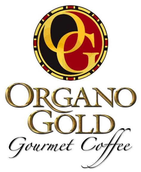 wallpaper organo gold 17 best images about organo gold coffee on pinterest